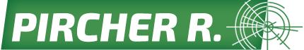 Pircher R. – Forst- und landwirtschaftliche Maschinen
