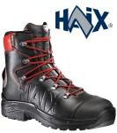Haix_Schuhe Airpower R3