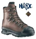 Haix_Schuhe Trekker Mountain