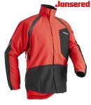 Jacke Pro Light neu_it