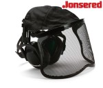 Hearing_protectors_with_perspex_visor_it