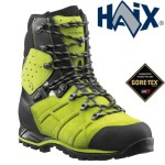 HAIX Protector Ultra Lime Green_it