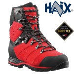 HAIX Protector Ultra Signal Red_it