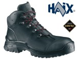 Haix_Schuhe Airpower X11MID_it