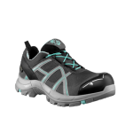 Black Eagle Safety 40.1 LOW WS