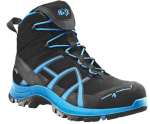 Safety 40 mid