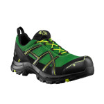 be-safety-40-1-low green