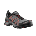 safety40-low-grey-red
